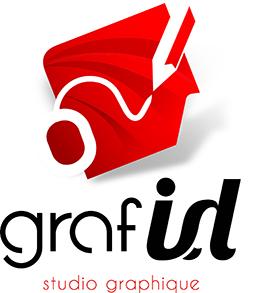 Studio graphique - Agence de communication