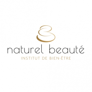 naturel beaute